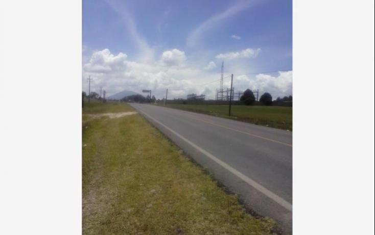 Foto de terreno habitacional en venta en domiciilio conocido, san sebastián buenos aires, morelos, estado de méxico, 579310 no 04