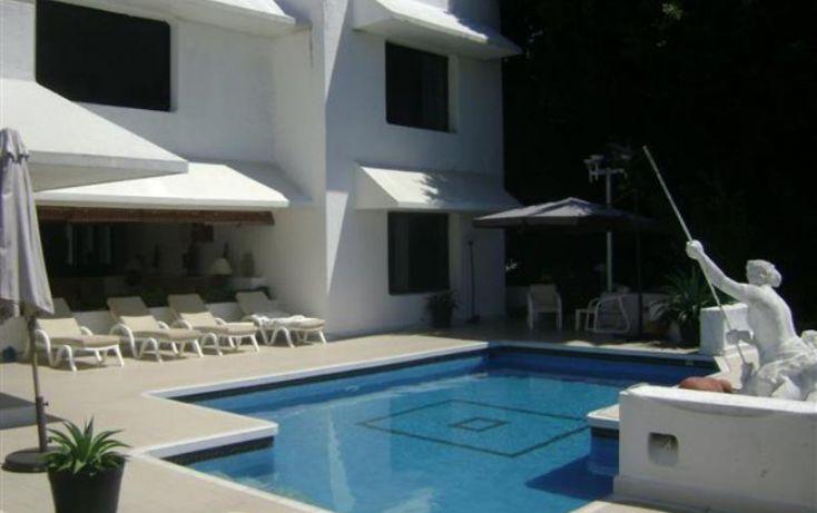 Foto de casa en venta en domicilio conocido 1, club deportivo, acapulco de juárez, guerrero, 1788082 no 01