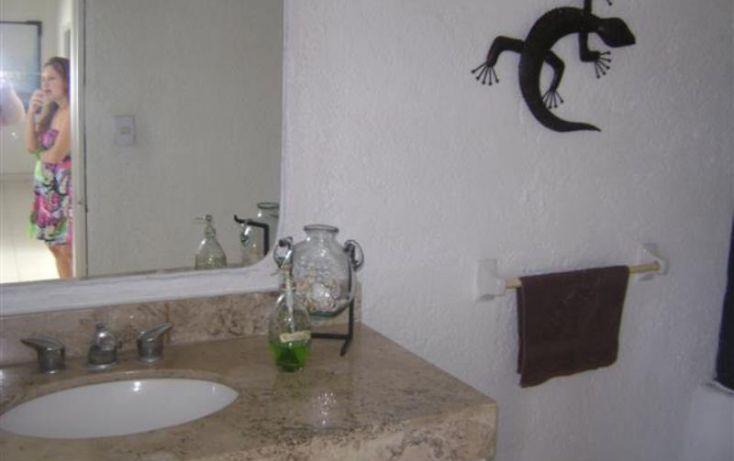 Foto de casa en venta en domicilio conocido 1, club deportivo, acapulco de juárez, guerrero, 1788082 no 02