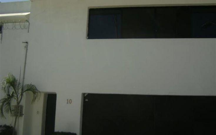 Foto de casa en venta en domicilio conocido 1, club deportivo, acapulco de juárez, guerrero, 1788082 no 03