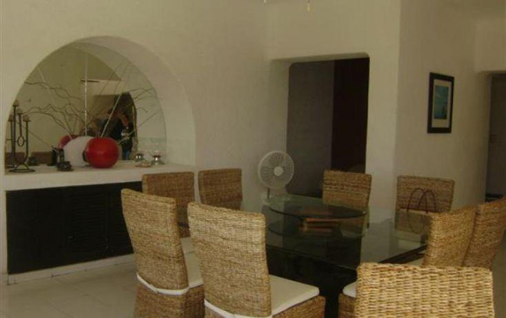 Foto de casa en venta en domicilio conocido 1, club deportivo, acapulco de juárez, guerrero, 1788082 no 04