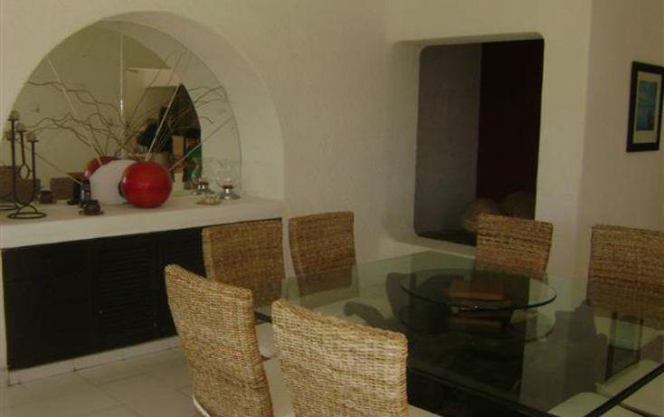 Foto de casa en venta en domicilio conocido 1, club deportivo, acapulco de juárez, guerrero, 1788082 no 05