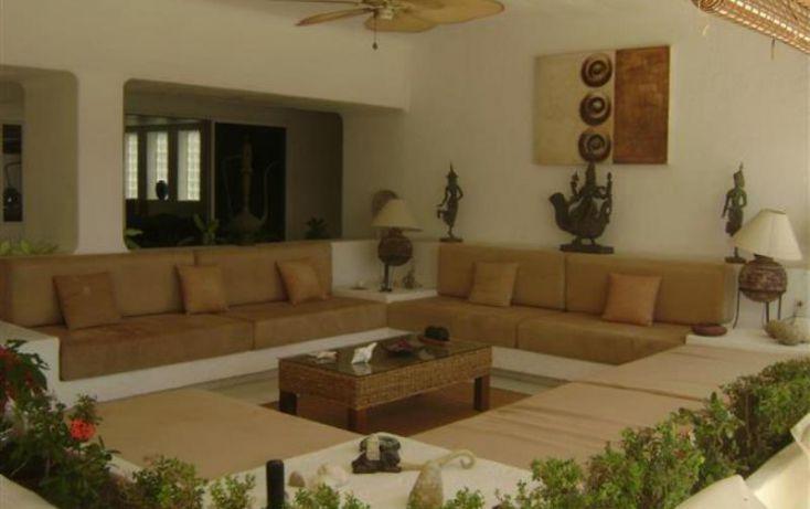 Foto de casa en venta en domicilio conocido 1, club deportivo, acapulco de juárez, guerrero, 1788082 no 06
