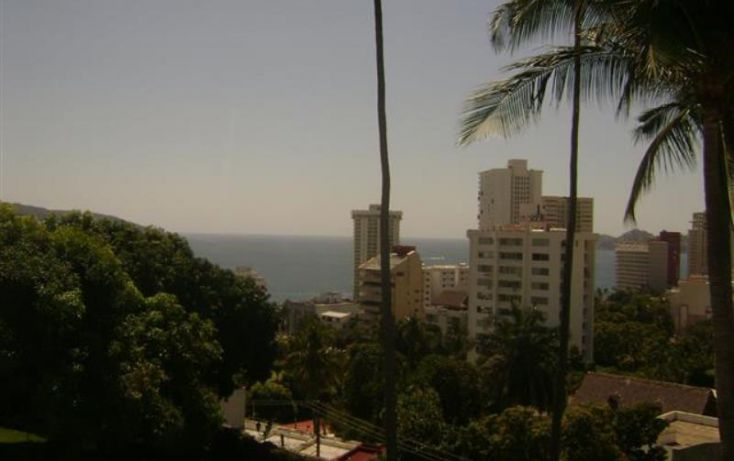 Foto de casa en venta en domicilio conocido 1, club deportivo, acapulco de juárez, guerrero, 1788082 no 07