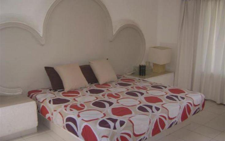Foto de casa en venta en domicilio conocido 1, club deportivo, acapulco de juárez, guerrero, 1788082 no 08