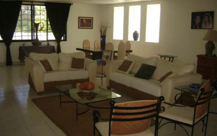 Foto de casa en venta en domicilio conocido 1, club deportivo, acapulco de juárez, guerrero, 1788082 no 10
