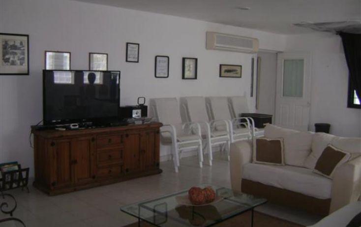 Foto de casa en venta en domicilio conocido 1, club deportivo, acapulco de juárez, guerrero, 1788082 no 11