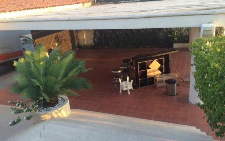 Foto de casa en venta en domicilio conocido 1, hornos insurgentes, acapulco de juárez, guerrero, 1786270 no 04