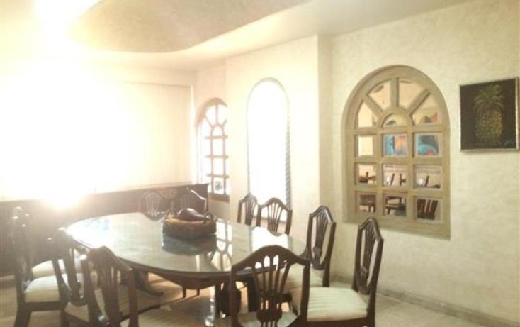 Foto de casa en venta en domicilio conocido 1, hornos insurgentes, acapulco de juárez, guerrero, 1786270 no 06