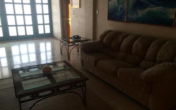 Foto de casa en venta en domicilio conocido 1, hornos insurgentes, acapulco de juárez, guerrero, 1786270 no 13
