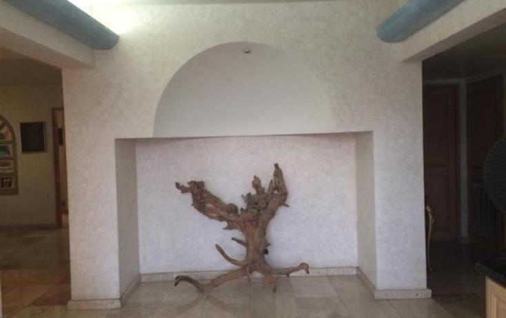 Foto de casa en venta en domicilio conocido 1, hornos insurgentes, acapulco de juárez, guerrero, 1786270 no 18