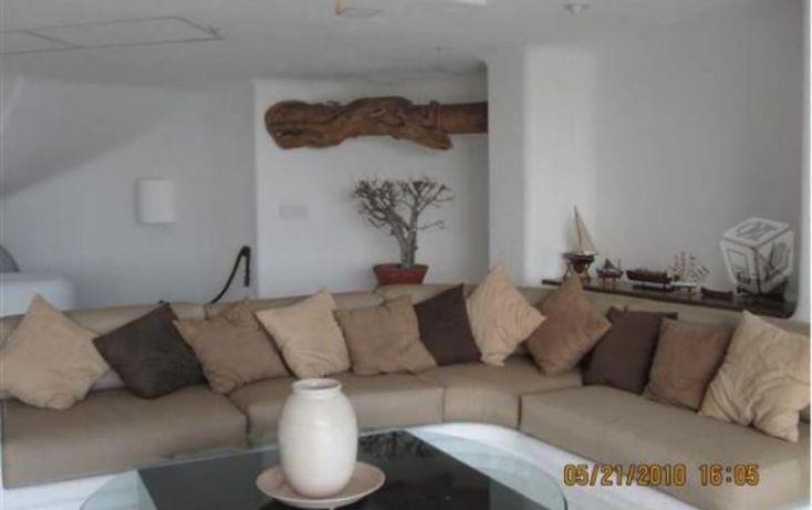 Foto de casa en venta en domicilio conocido 1, lomas de costa azul, acapulco de juárez, guerrero, 1786254 no 04