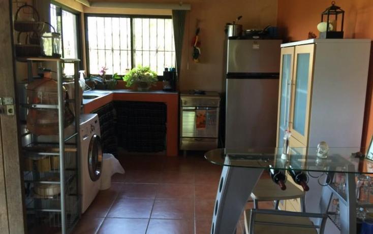 Foto de casa en venta en domicilio conocido 10, copala, concordia, sinaloa, 1547428 No. 02
