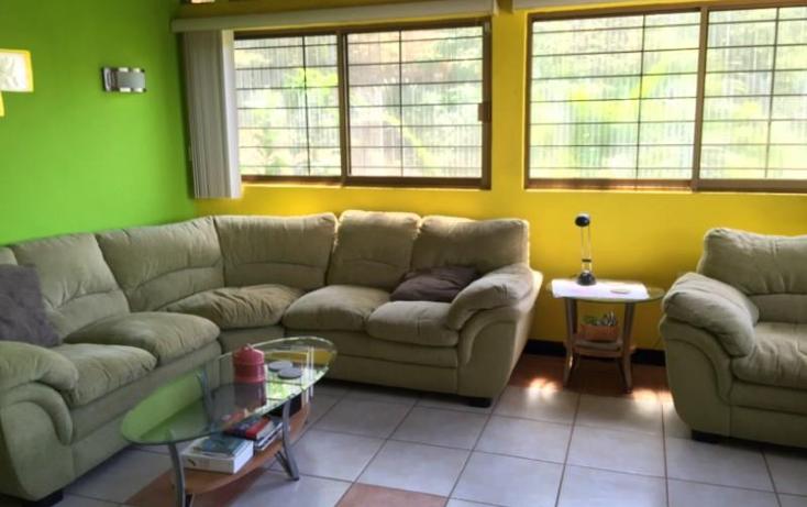 Foto de casa en venta en  10, copala, concordia, sinaloa, 1547428 No. 03