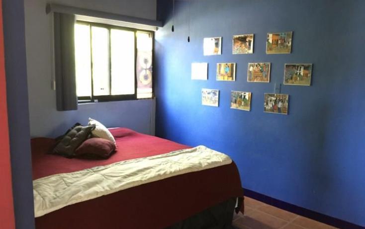 Foto de casa en venta en domicilio conocido 10, copala, concordia, sinaloa, 1547428 No. 04