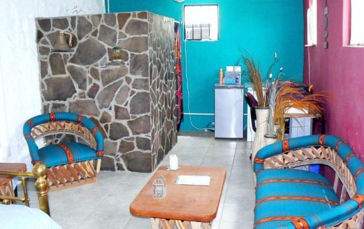 Foto de casa en venta en  10, copala, concordia, sinaloa, 1547428 No. 05