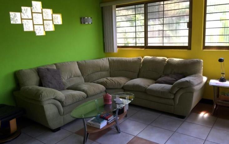 Foto de casa en venta en  10, copala, concordia, sinaloa, 1547428 No. 10