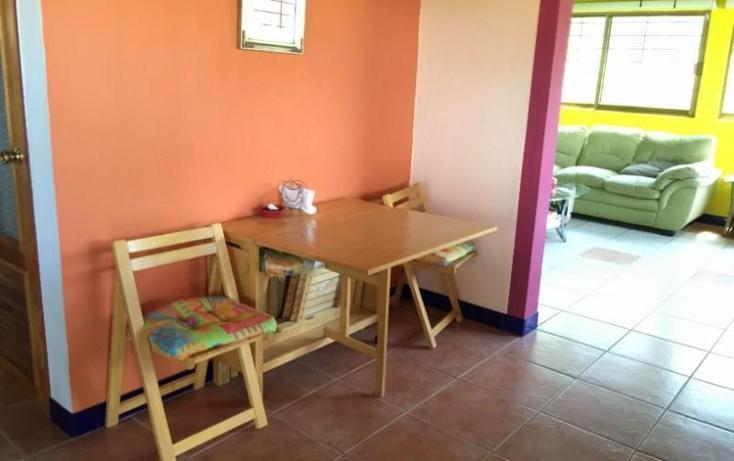 Foto de casa en venta en domicilio conocido 10, copala, concordia, sinaloa, 1547428 No. 11
