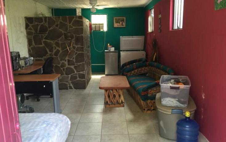 Foto de casa en venta en  10, copala, concordia, sinaloa, 1547428 No. 13