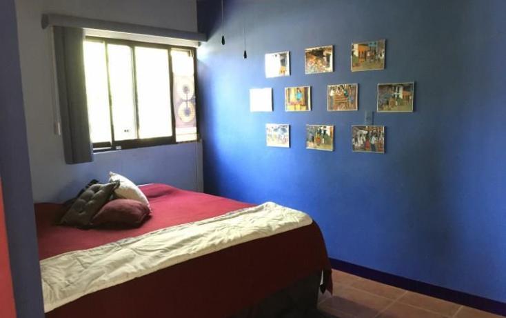 Foto de casa en venta en domicilio conocido 10, copala, concordia, sinaloa, 1547428 No. 15