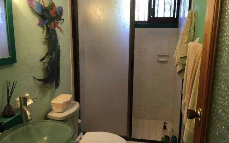 Foto de casa en venta en domicilio conocido 10, copala, concordia, sinaloa, 1547428 No. 16