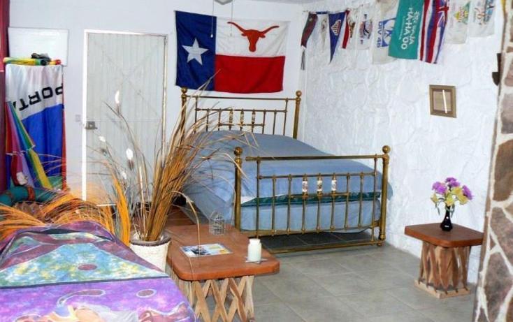 Foto de casa en venta en  10, copala, concordia, sinaloa, 1547428 No. 17