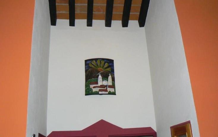 Foto de casa en venta en domicilio conocido 10, copala, concordia, sinaloa, 1547428 No. 18