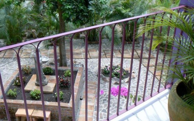 Foto de casa en venta en domicilio conocido 10, copala, concordia, sinaloa, 1547428 No. 24