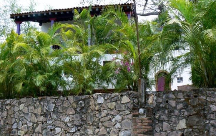 Foto de casa en venta en domicilio conocido 10, copala, concordia, sinaloa, 1547428 No. 28