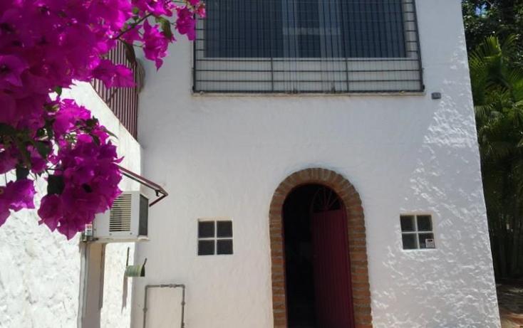 Foto de casa en venta en domicilio conocido 10, copala, concordia, sinaloa, 1547428 No. 37