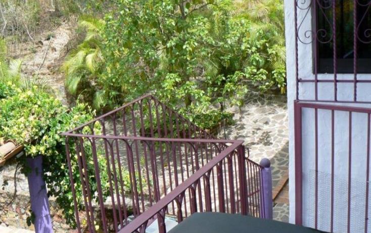 Foto de casa en venta en domicilio conocido 10, copala, concordia, sinaloa, 1547428 No. 42