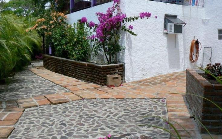 Foto de casa en venta en domicilio conocido 10, copala, concordia, sinaloa, 1547428 No. 50