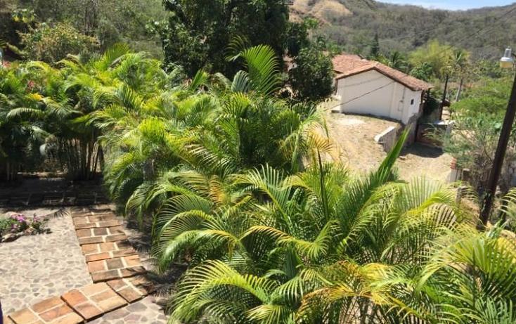 Foto de casa en venta en domicilio conocido 10, copala, concordia, sinaloa, 1547428 No. 51