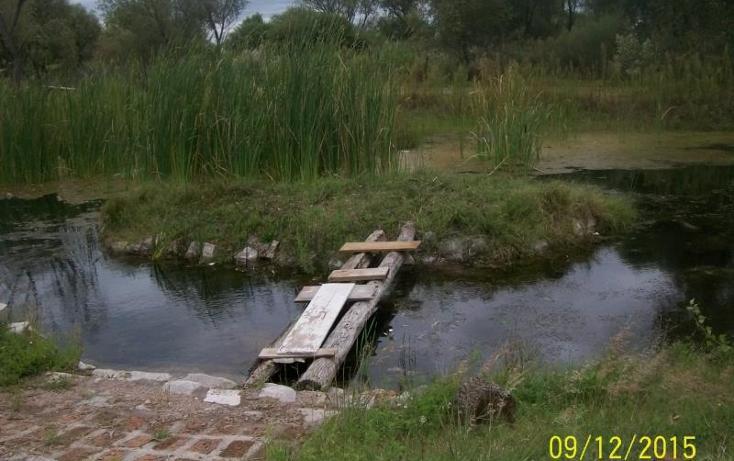 Foto de terreno comercial en venta en domicilio conocido 100, labor de guadalupe, durango, durango, 1335943 No. 04