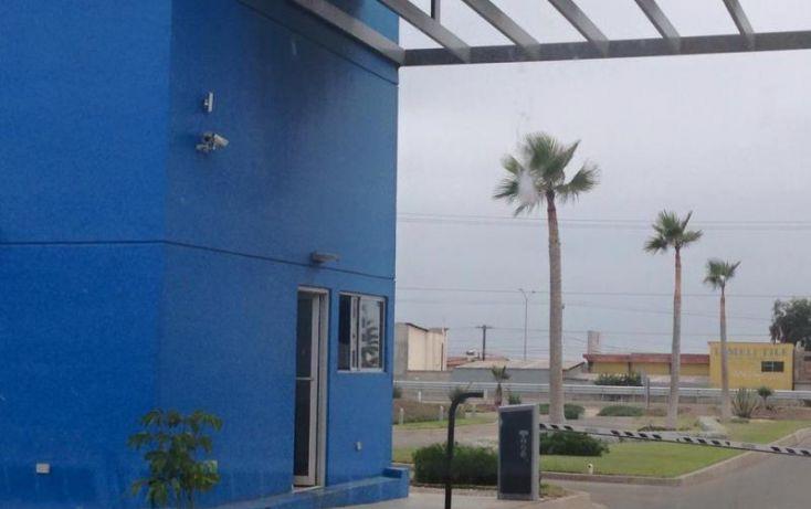 Foto de terreno habitacional en venta en domicilio conocido, 17 de agosto, playas de rosarito, baja california norte, 898431 no 02