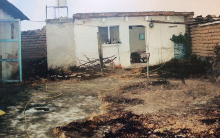Foto de terreno habitacional en venta en domicilio conocido, 1ra san bartolomé matlalohcan, tetla de la solidaridad, tlaxcala, 1759075 no 03