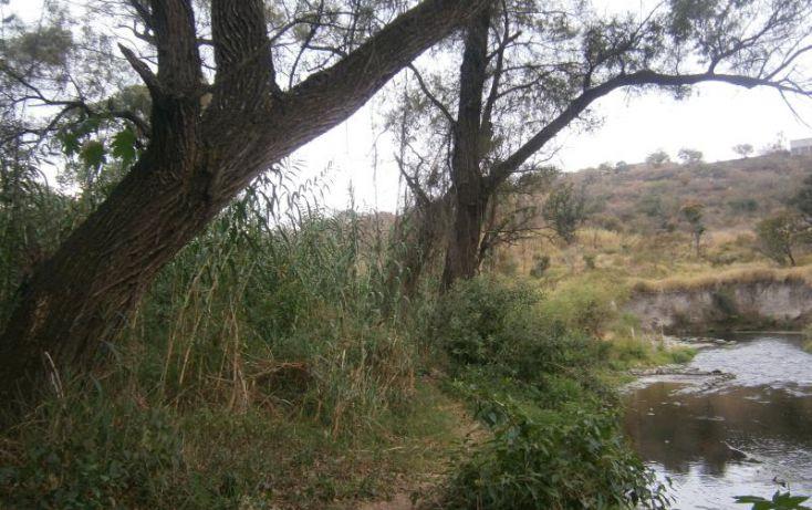 Foto de terreno habitacional en venta en domicilio conocido, 3 de mayo, xochitepec, morelos, 1020777 no 05