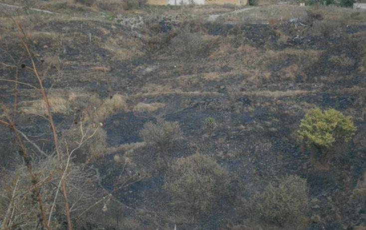 Foto de terreno habitacional en venta en domicilio conocido, 3 de mayo, xochitepec, morelos, 1020777 no 15