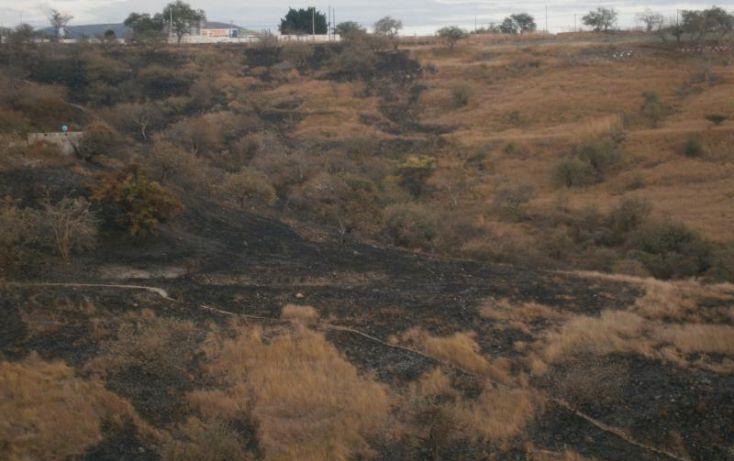 Foto de terreno habitacional en venta en domicilio conocido, 3 de mayo, xochitepec, morelos, 1020777 no 16