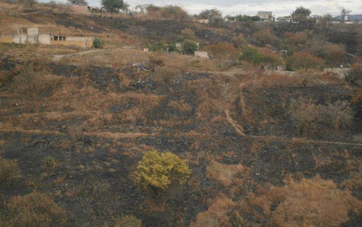 Foto de terreno habitacional en venta en domicilio conocido, 3 de mayo, xochitepec, morelos, 1020777 no 17