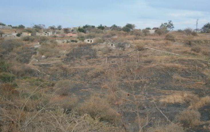 Foto de terreno habitacional en venta en domicilio conocido, 3 de mayo, xochitepec, morelos, 1020777 no 18