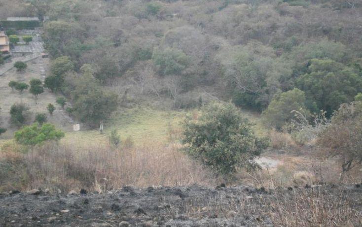 Foto de terreno habitacional en venta en domicilio conocido, 3 de mayo, xochitepec, morelos, 1020777 no 20