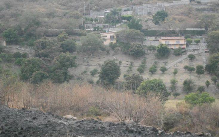 Foto de terreno habitacional en venta en domicilio conocido, 3 de mayo, xochitepec, morelos, 1020777 no 21