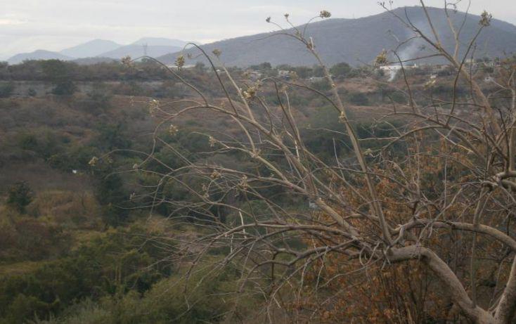 Foto de terreno habitacional en venta en domicilio conocido, 3 de mayo, xochitepec, morelos, 1020777 no 23