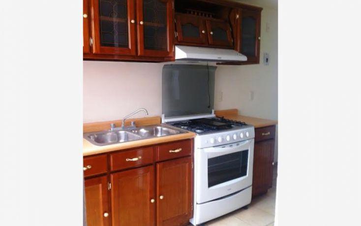 Foto de casa en renta en domicilio conocido, 3 de mayo, xochitepec, morelos, 964459 no 03
