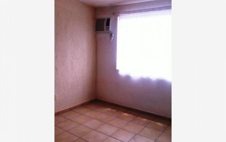Foto de casa en renta en domicilio conocido, 3 de mayo, xochitepec, morelos, 964459 no 05