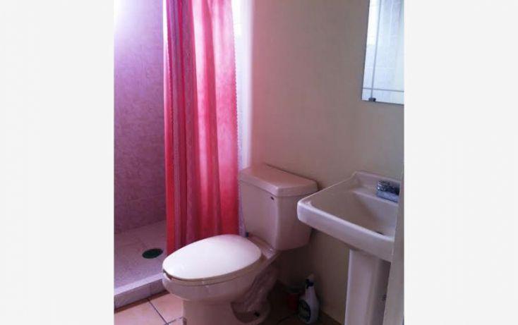 Foto de casa en renta en domicilio conocido, 3 de mayo, xochitepec, morelos, 964459 no 06