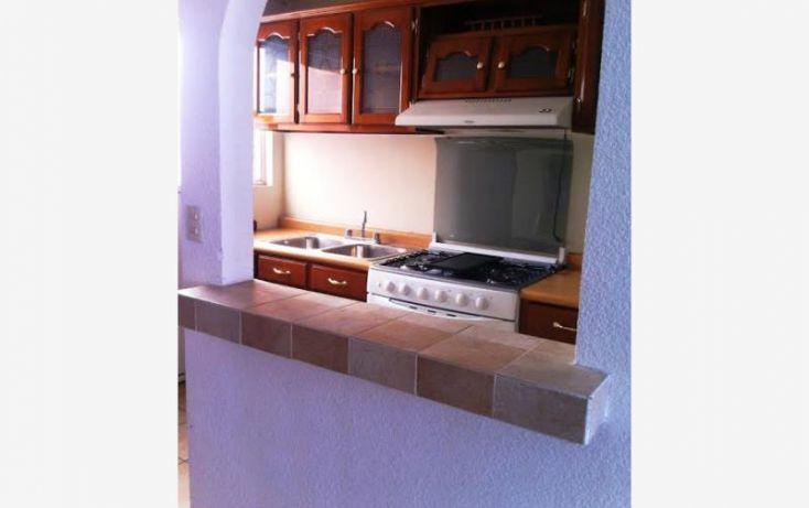 Foto de casa en renta en domicilio conocido, 3 de mayo, xochitepec, morelos, 964459 no 07