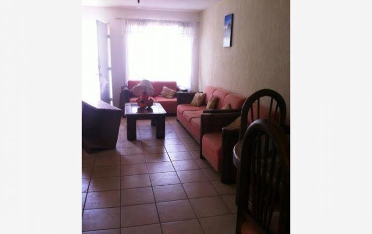Foto de casa en renta en domicilio conocido, 3 de mayo, xochitepec, morelos, 964459 no 08