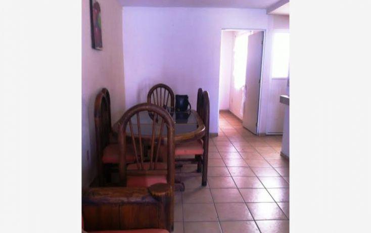Foto de casa en renta en domicilio conocido, 3 de mayo, xochitepec, morelos, 964459 no 09